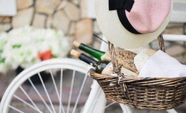 blog-wine-2